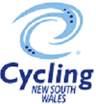 Cycling NSW 150