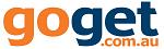 GoGet 150