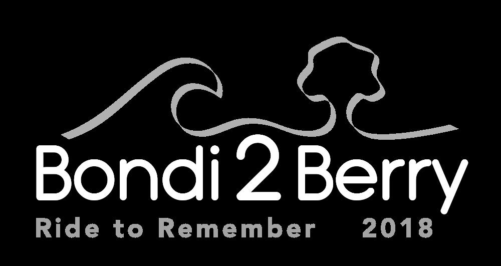 Bondi2Berry